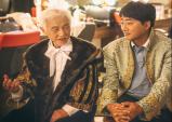 [Preview] 대역이기에 더욱 온전하게 빛나는 배우의 삶, 연극 언더스터디