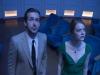 [Opinion] 영화 < 라라랜드 >, 아름답고 찬란했던 남보랏빛 소나기 [시각예술]
