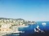 [Opinion] 낭만의 도시 니스, 향수의 마을 그라스와 영화의 도시 칸느 - 내가 사랑하는 유럽 #3 [해외문화]