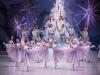 """[Opinion] 2016 크리스마스에는 국립발레단 """"호두까기 인형""""과 함께 [공연예술]"""