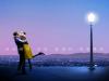 [Opinion] 영화 '라라랜드' - 꿈과 사랑 사이의 선택 [문화 전반]