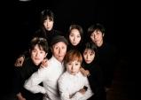 [Preview] 삶도 죽음도 아닌 아무 것도 아닌 것! 연극 '스프레이'(12.23~12.31)