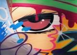 [Preview] 위대한 낙서展 (@예술의 전당 서예박물관 16.12.09~17.02.26)