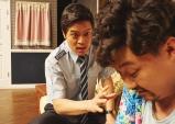 "[Review] 웃을 수 밖에 없는 거짓말 ""라이어 2탄: 그 후 20년"""