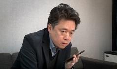 """[Opinion] 믿을 수 없는 """"자백"""" [시각예술]"""