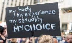 [Femina] 임신중단 합법화가 필요한 이유