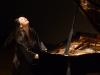 [Preview] 침묵의 소리, < 피아니스트 임현정 리사이틀 >