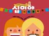 (~1.30) 가족음악극 십이야-쉽게 보는 셰익스피어 시리즈 Ⅱ [음악극, 세종문화회관 M씨어터]