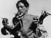 [Opinion] 시인 장 콕토 Jean Cocteau, 그의 삶은 예술이었다. [문화전반]