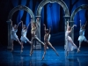 [Opinion] 셰익스피어 발레를 만나다. 서울발레시어터의 한여름밤의 꿈 [공연예술]