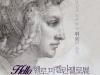 [Preview] 미켈란젤로가 전하는 안녕과 위로 '헬로, 미켈란젤로展'