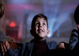 [Opinion] 지금 봐서 송구스러운, 그 시절 우리가 좋아했던 영화 '시네마 천국 (1999)' [시각예술]