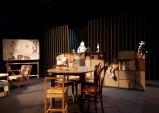 [Review] 연극 '과학하는 마음'