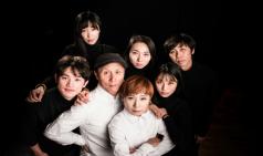 [Interview] 극단 '초인'… 시∙공간을 만들고 창조한 연극 스프레이