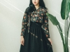[Opinion] 빛과 선의 아름다운 하모니를 가진 우리 옷 [문화 전반]