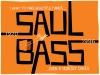 [Opinion] 오프닝 시퀀스의 거장, 솔 바스(Saul Bass)와 보내는 주말 [시각예술]