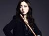 [리뷰 URL 취합] 염은초 & 나오키 키타야 듀오 콘서트