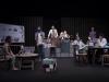 [Interview] 극단 '제12언어연극스튜디오'… 연구 프로젝트 속 윤리적인 딜레마를 다룬 연극 과학하는마음