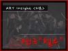 [Review] 강렬한 무협 활극 - 연극 '혈우(血雨)'