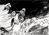 [Preview] 이야기로 살아가는 사람들 - 연극 '소나기마차'