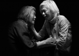 (~02.19) 연극 '하나코' [대학로 공간아울]