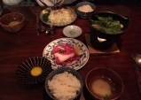 [Opinion] 바야흐로 일본 가정식 열풍의 시대 [문화 전반]