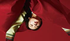 (~03.19) 심청 [연극, 두산아트센터 Space111]