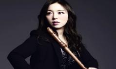 [Preview] 염은초 & 나오키 키타야 듀오 콘서트- Totally Baroque