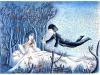 [Review] 사랑을 노래하는 그림과 사랑에 빠지는 시간, 헤몽 페네전