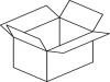 [Opinion] 당신의 상자 [문화전반]