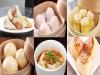 [주한문화원-食 1탄] 중국 음식이 입에 맞지 않아요.