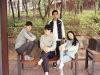 [우.사.인] 시즌 3 EP.07 안녕의 온도 인터뷰