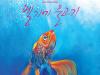 (~04.02) 벨기에 물고기 [연극, 대학로 알과핵 소극장]