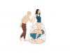 [도서] 관계의 조각들