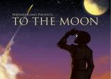 """[Opinion] To the Moon: """"우주비행사가 되고 싶은 어느 절름발이 오리의 이야기""""(2) [문학]"""