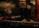 [Preview] 연극 무박삼일- 음악과 함께 하는 힐링여행