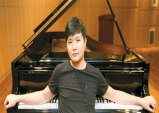 [REVIEW] 선우예권 피아노 리사이틀, 티엘아이 아트센터.