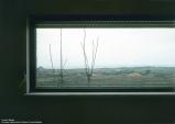 [Opinion] 'presentation/representation: 독일현대사진' : 라우렌츠 베르게스와 페터 필러 [시각예술]