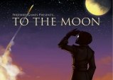 """[Opinion] To the Moon: """"우주비행사가 되고 싶은 어느 절름발이 오리의 이야기""""(1) [문학]"""