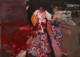 [Opinion] 아드리안 게니(Adrian Ghenie)-아픔을 표현한 화가 [시각예술]