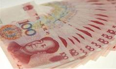 [주한문화원] 중국 유학 생활 중 체크카드 굳이 필요할까?