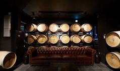 [서울 브루어리 여행 4] 구스 아일랜드 브루하우스 Goose Island Brewhouse