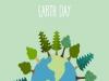 [Opinion] 들어보셨나요? 4월 22일 오늘은 '지구의 날' [문화전반]