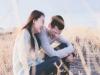 [Opinion] 언제부터 연애가 필수였나요? [문화 전반]