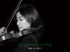 (05.09) 양고운 바이올린 리사이틀 [클래식, 예술의전당 IBK챔버홀]