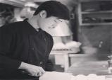 [Preview] 한 그릇에 담긴 행복 ' 오늘은 행복한 요리사'
