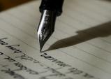 [Opinion] 왜 글을 쓰는걸까?:기록의 의미 [문화전반]