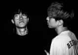 [Opinion] XXX, 한국 힙합의 미래를 책임질 이들 [문화전반]