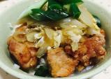 [Review] 일본 가정식 따라하기! '오늘은 행복한 요리사'