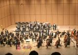 [Review] 경기도문화의 전당 무티베르디 콘서트 음악으로 통하는 신비한 콘서트